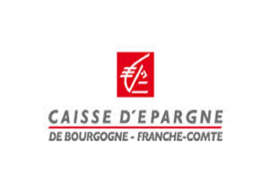 Caisse d' Epargne Stage 2015